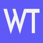 webtrend-icon